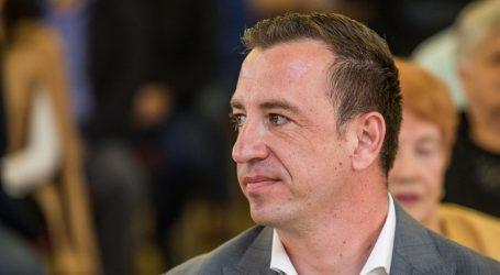 """Mažar o Miloševićevom dolasku i gestama: """"Vukovarci to pozdravljaju"""""""