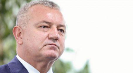 POVLAŠTENE INFORMACIJE: Tajna veza ministra Horvata sa spornom uknjižbom njegove bivše firme na vrijednu Uljanikovu nekretninu