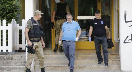 U središtu Mostara ubijen nekadašnji zapovjednik HVO-a Marko Radić Maka