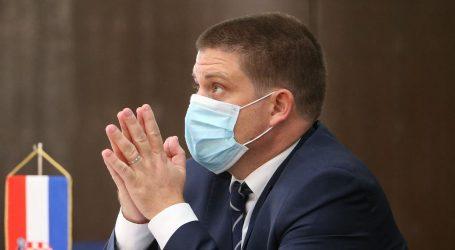 Odvjetnik upozorio Butkovića da mu je uprava HP-a otkazala punomoć nakon što je dobio spor