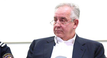 Afera Fimi Media: Sud donosi presudu za slučaj koji traje već deset godina