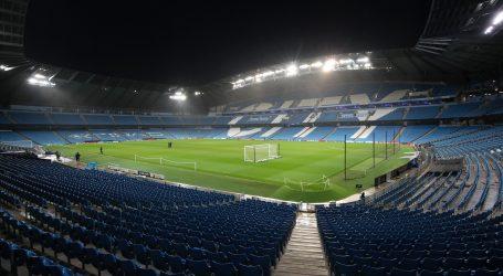 UEFA: Nogomet je jedno od najsigurnijih okruženja