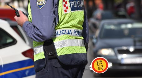 Od nedjelje obvezna zimska oprema, kazne do 30.000 kuna