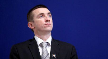 """Penava: """"Što se to dogodilo na današnji dan, 17. studenog u Vukovaru?"""""""