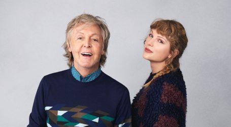 Stella McCartney ponosna na obitelj i prijatelje