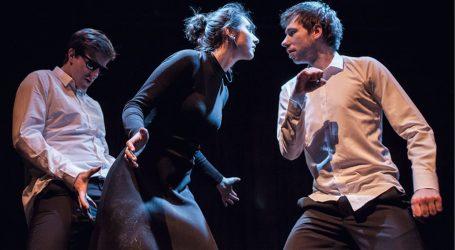 Kazalište Trešnja počelo s izvođenjem večernjih predstava za odrasle