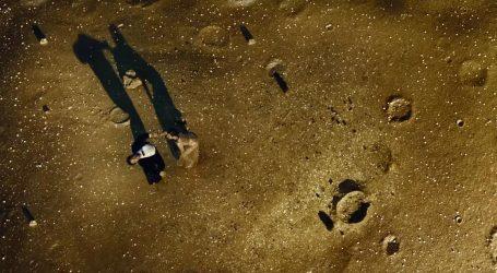 U novom spotu za Chanel N°5 Oskarovka Marion Cotillard pleše na Mjesecu