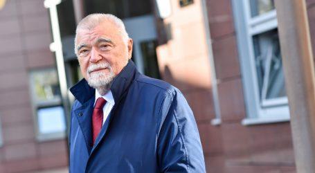 """Mesić o Penavi: """"On pokušava sve da i dalje održi ratno stanje u Vukovaru"""""""