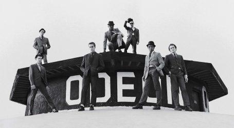 """Autor serije """"Peaky Blinders"""" kreira seriju o glazbenoj sceni s početka osamdesetih"""
