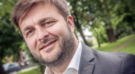Ćorić u petak u Mađarskoj o energetskoj suradnji dviju država