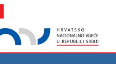 Srbija za petinu srezala novac za manjine i privremeno obustavila isplatu