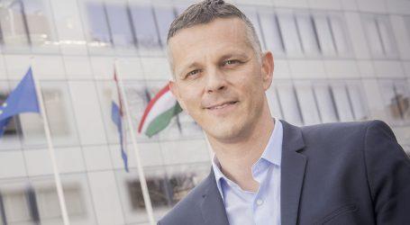FLEGO: 'Cilj mi je da Hrvatska postane lider u digitalnoj transformaciji, ali Vladi je ona trenutno u drugom planu'