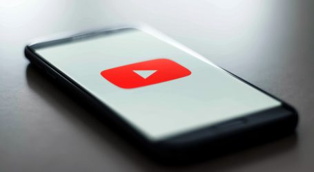 Američki senatori pozvali YouTube da ukloni sporni sadržaj o izborima