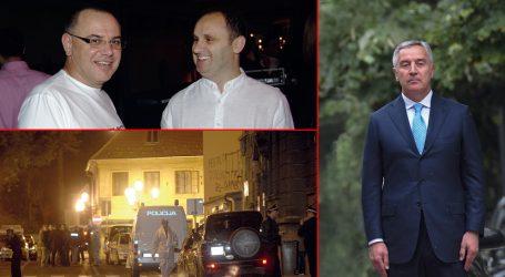 DEPLASIRANI DEMANTIJI: Što je huligansko u Đukanovićevoj reakciji na nova otkrića o naručiteljima atentata na Ivu Pukanića