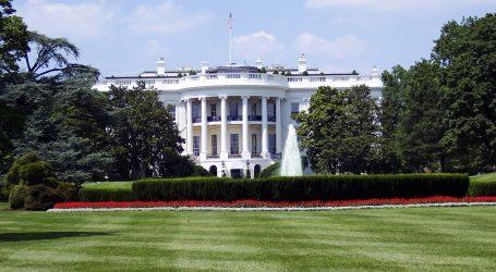 Bijela kuća odbija priznati Trumpov poraz