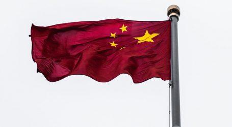 Kina čestitala Bidenu na pobjedi na predsjedničkim izborima