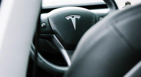 Elon Musk pretekao Billa Gatesa po bogatstvu prema Indeksu Bloomberg