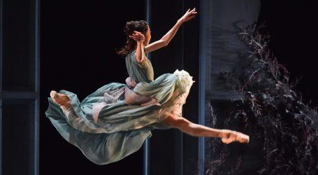 Južna Afrika: Baletni umjetnici bez nastupa i gostovanja zbog pandemije