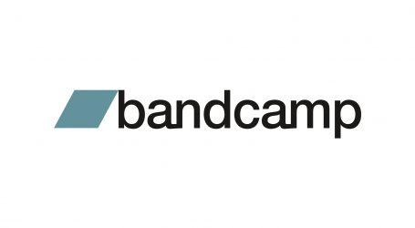 Bandcamp pokrenuo novu uslugu za streaming nastupa uživo