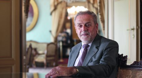 EKSKLUZIVNO: Milan Bandić milijunima gradskog novca plaća javnog bilježnika Mladena Ježeka, supruga sutkinje Željke Zrilić Ježek koja ga je oslobodila