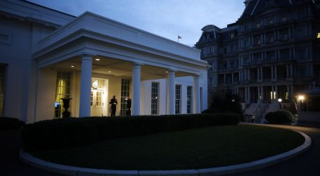 Trump će napustiti Bijelu kuću ako Elektorski kolegij potvrdi Bidenovu pobjedu