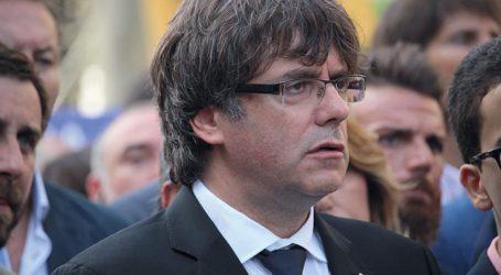 OPERACIJA VOLHOV: Zbog e-maila zagrebačkog predstavnika uhićena 21 osoba povezana s pokretom za nezavisnost Katalonije