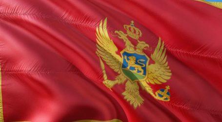 U Crnoj Gori policijski sat od 21 do 5 ujutro, otvaraju se kafići i restorani