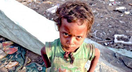 """UN: Jemenu prijeti """"najgora glad u svijetu posljednjih desetljeća"""""""