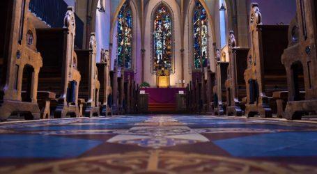 Nizozemska Protestantska Crkva priznala svoju ulogu u progonu židova