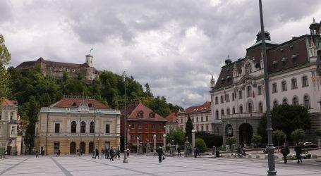 Slovenija: 1609 zaraza, 48 preminulih, produžavaju se mjere i uvode kazne
