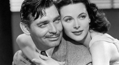 Prije 60 godina umro je Clark Gable