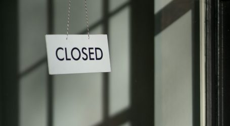 Austrija od utorka u još strožoj karanteni, zatvaraju se škole i trgovine