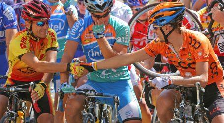 Zbog koronavirusa otkazana biciklistička utrka kroz Australiju
