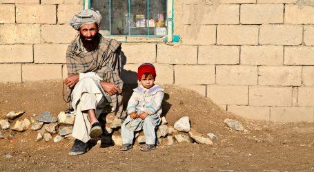 Australija će suditi vojnim specijalcima zbog likvidacija u Afganistanu