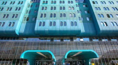 U KB Dubrava pacijentu uklonili tromb iz crijeva