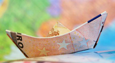 Mađarska i Poljska ustraju na vetu europskog proračuna i fonda za oporavak