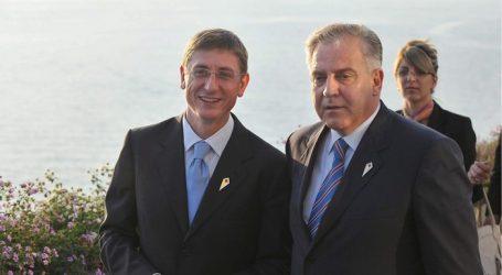 TAJNI DOKUMENT PROTIV SANADERA I POLANČECA: Kako je Sanader predao Inu Mađarima