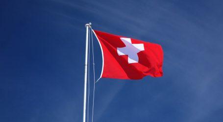 Švicarci na referendumu o odgovornosti tvrtki