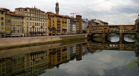 U Rimu privatni hoteli primaju covid bolesnike