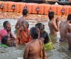 FELJTON: Dalmatinsko-imoćanska kolonija uz rijeku Ganges
