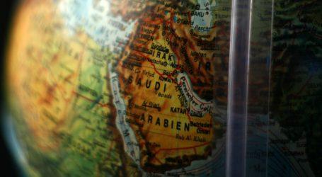 Bombaški napad na nemuslimansko groblje u Džedi, nekoliko osoba ranjeno