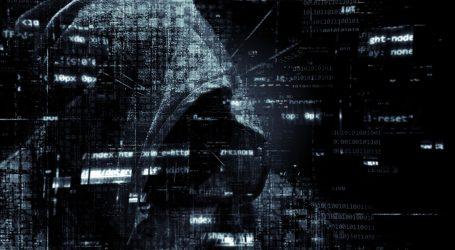 Twitter postavio jednogod najpoznatijih svjetskih hakera za šefa sigurnosti