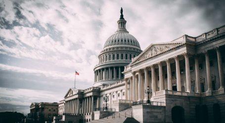 Republikanci riskiraju gubitak većine u američkom Senatu