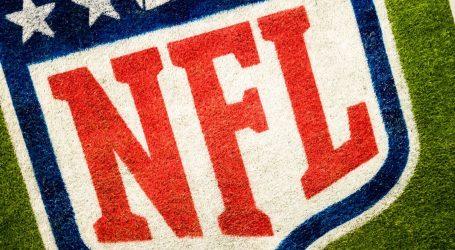 NFL postožio protokol vezan uz sprečavanje širenja koronavirusa