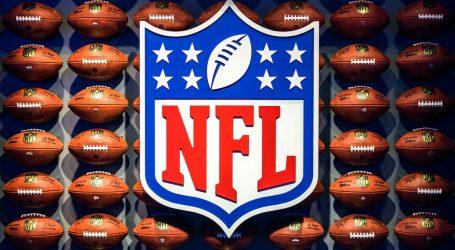 NFL: Prihvaćena mogućnost povećanja broja sudionika doigravanja