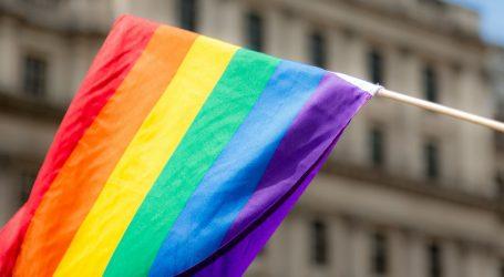 LGBT+ kandidati ostvarili niz povijesnih pobjeda na američkim izborima