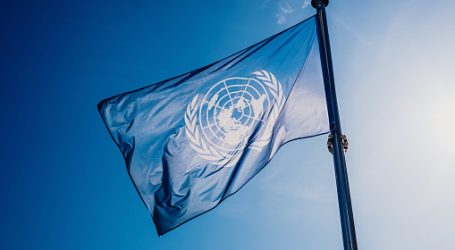 UN: Najmanje 74 mrtva u brodolomu uz libijsku obalu