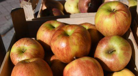 Sok od jabuke i cikle je iznimno zdrav