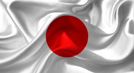 Japan pogođen trećim valom koronavirusa