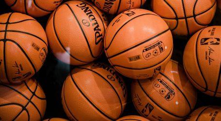 NBA draft: Minnesota izabrala Edwardsa